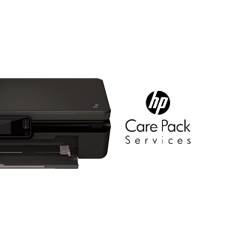HP Warranty Extensions for HP Printers