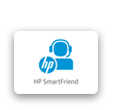 HP SmartFriend