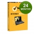 Norton™ Internet Security - 24 mese