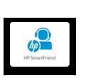 HP SmartFriend