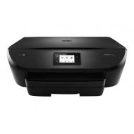 HP ENVY 5540 e-All-in-One Printer